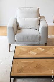 flamant canap style flamand rénovation et décoration de séjour et salle à