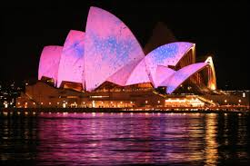 Home Design Y8 Interior Sydney Classy Opera House At Night Up Close Wallpaper C