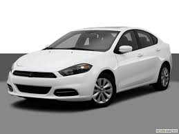 dodge dart 2014 for sale used 2014 dodge dart sxt for sale in boardman oh youngstown