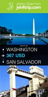 united airline carry on best 25 united airlines tickets ideas on pinterest united