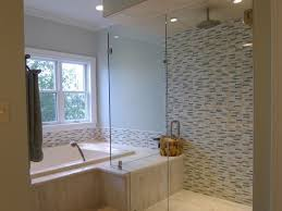 44 best bathroom images on pinterest bathroom ideas bathroom
