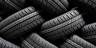 couvre si es auto assurance automobile et vol de roues assurance