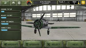 flight simulator apk fighterwing 2 flight simulator 2 67 apk for pc free