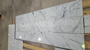 Statuario Marble Bathroom Statuario Marble Tiles Bathrooms Flooring Marble Italia Ltd