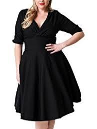 women u0027s plus night out cocktail dresses amazon com