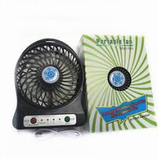 rechargeable fan online shopping rechargeable fans wholesale online rechargeable fans for wholesale