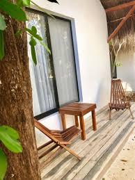 ev riviera maya hotel boutique spa riviera maya sur riviera