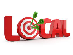 Local Presence Build A Powerful Internet Presence For Your Local Business