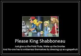 Snorlax Meme - ash snorlax meme 3 by 42dannybob on deviantart
