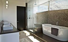 modern modern design bathrooms bathroom design ideas pictures u