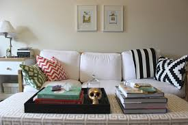 100 Design My Own Room by Tiffany Leigh Interior Design Girly Art