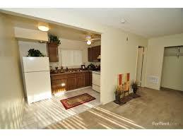 bedroom 2 bedroom apartments san diego ca remodel interior