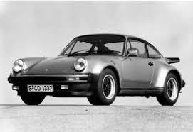 porsche 911 specs 1975 porsche 911 turbo specifications carbon dioxide emissions