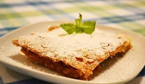 cuisine delacroix delacroix alba iulia restaurant reviews phone number photos