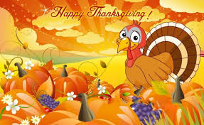 thanksgiving day 2017 hd wallpaper images pictures photos fb
