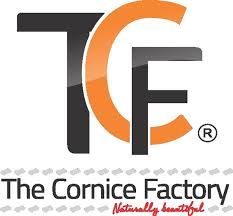Rhino Cornice The Cornice Factory Listed On Thedirectory Co Zw Zimbabwe U0027s