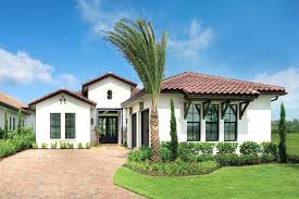 unique small house plans small florida house plans house plan id small florida beach house