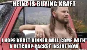 Mmmm Meme - mmmm ketchup on kd meme on imgur