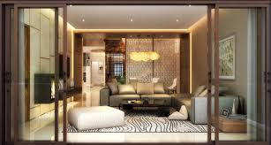 Simple Living Room Designs 2014 Living Room Living Room Ideas Simple Brown Wooden Glass Sliding