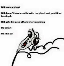 Be Like Meme - top 14 be like bill meme jokes ever created wiki how