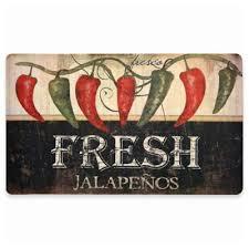 Chili Pepper Kitchen Rugs Buy 18