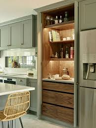 kitchen cupboard overhead lights kitchen lighting tips and ideas to brighten your space