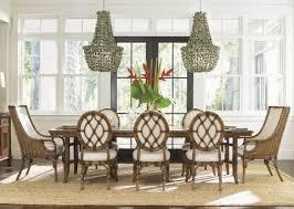 Tommy Bahama Home Furniture Huntington Beach Laguna Niguel - Tommy bahama style furniture