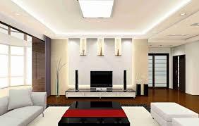 Modern Pop Ceiling Designs For Living Room Best False Ceiling Design For Living Room 1025theparty