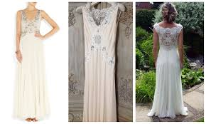 Temperley Wedding Dresses Temperley Designer Wedding Dress Agency In London The Collection