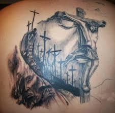 christian tattoos tattoo designs tribal wow things i love