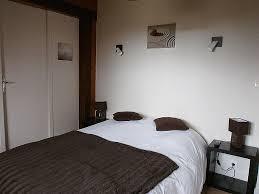 chambre d hote a houlgate chambre houlgate chambre d hote unique auberge des aulnettes