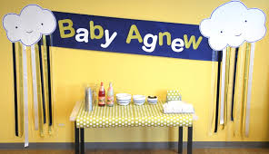 baby shower banner ideas and creative baby shower banners ideas home decor and furniture