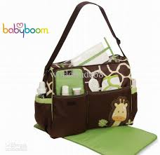 baby nursery decor green carpet baby nursery bags contemporary
