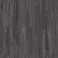 cool dark wood paneling 113 painting dark wood paneling white dark