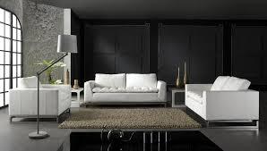 Gallery Of Modern Italian Living Room Furniture Cute On Home - Modern italian interior design