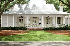 style guide paint colors southern living