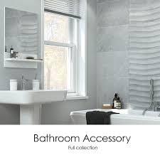 bath set kitchen accessories bathroom accessories serveware