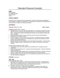 exle of a cv resume american cv paso evolist co