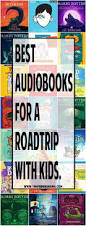 25 best audiobooks for kids audio books for kids lost and in love