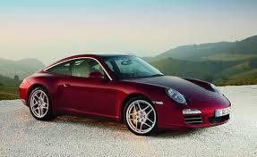 porsche 918 rsr binary porsche 997 ruby red porsche 997 pinterest porsche 911 cars