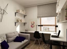 am agement de bureau maison aménagement bureau à la maison en 52 idées décoratives superbes marcel