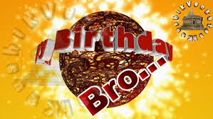 birthday musical cards with name tags free animated birthday