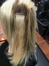 in extensions postpartum hair loss everything you need to about in