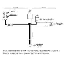 sldx single row led light bar series usalightbars com