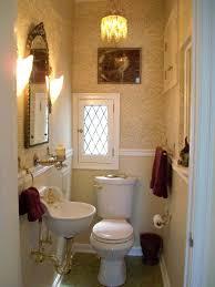 bathroom french cottage accessories sinks beach mirrors sink