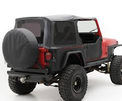 2000 jeep wrangler top replacement replacement tops smittybilt