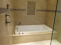 bathroom tile ideas traditional bathroom simple small traditional bathroom with stack bond tile