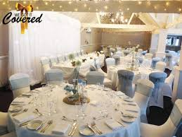 wedding backdrop hire essex wedding decorations to hire in essex london kent hertfordshire