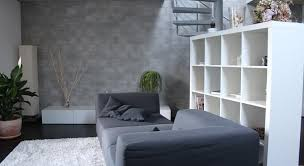 carpe diem chambre d hote best price on carpe diem bnb chambres d hôtes in courtelary