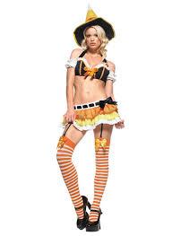Corn Halloween Costume 20 Halloween Costumes Cka Uncomfy